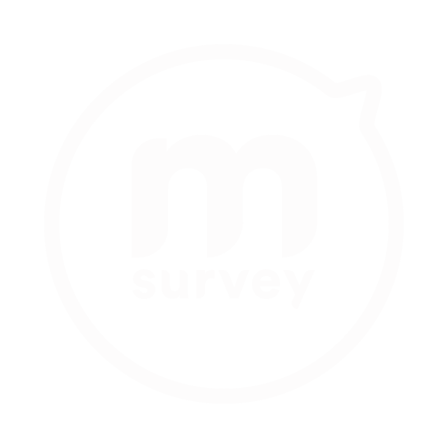 mSurvey: Customer Feedback in Africa