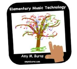 AmyMBurns_logo.png