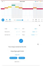 Song Maker.jpg