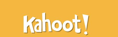 Kahoot_Logo.jpg