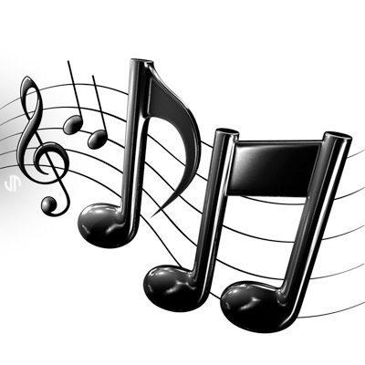 music-notes.jpg