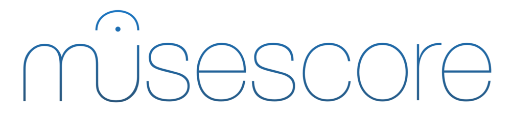 musescore-logo-whitebg-j.png