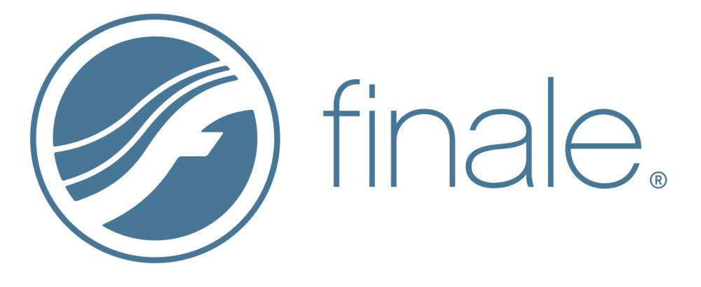 finale-logo.png