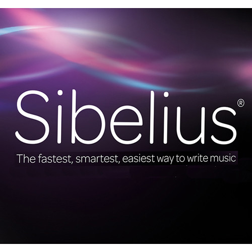 sibelius_217483_crossgrade_from_finale_notion_1305146.jpg