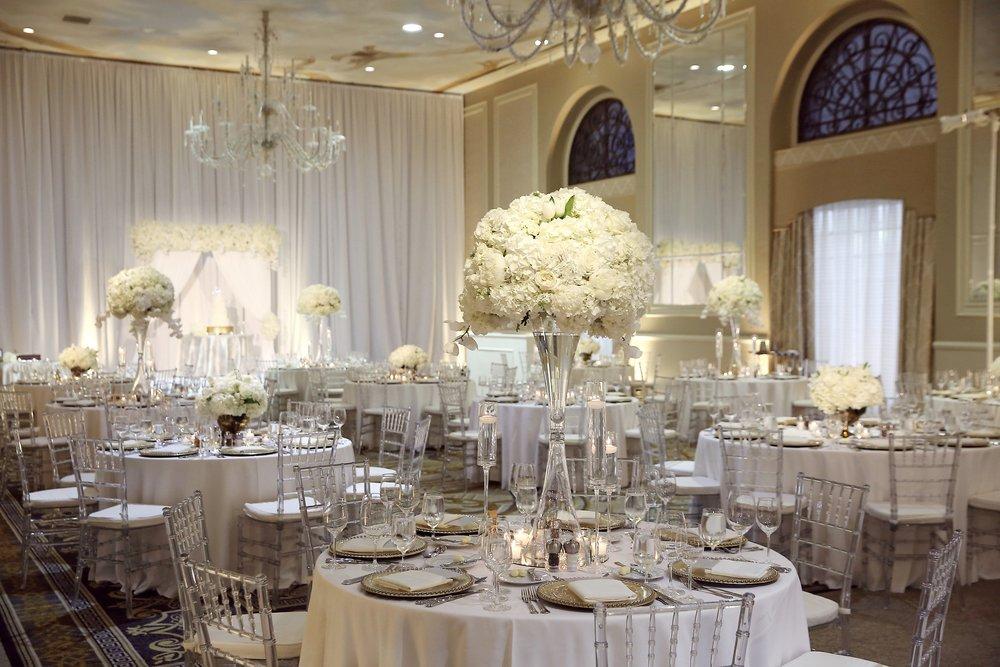 Wedding0751.jpg