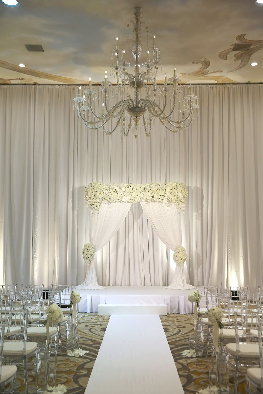 Wedding0489.jpg