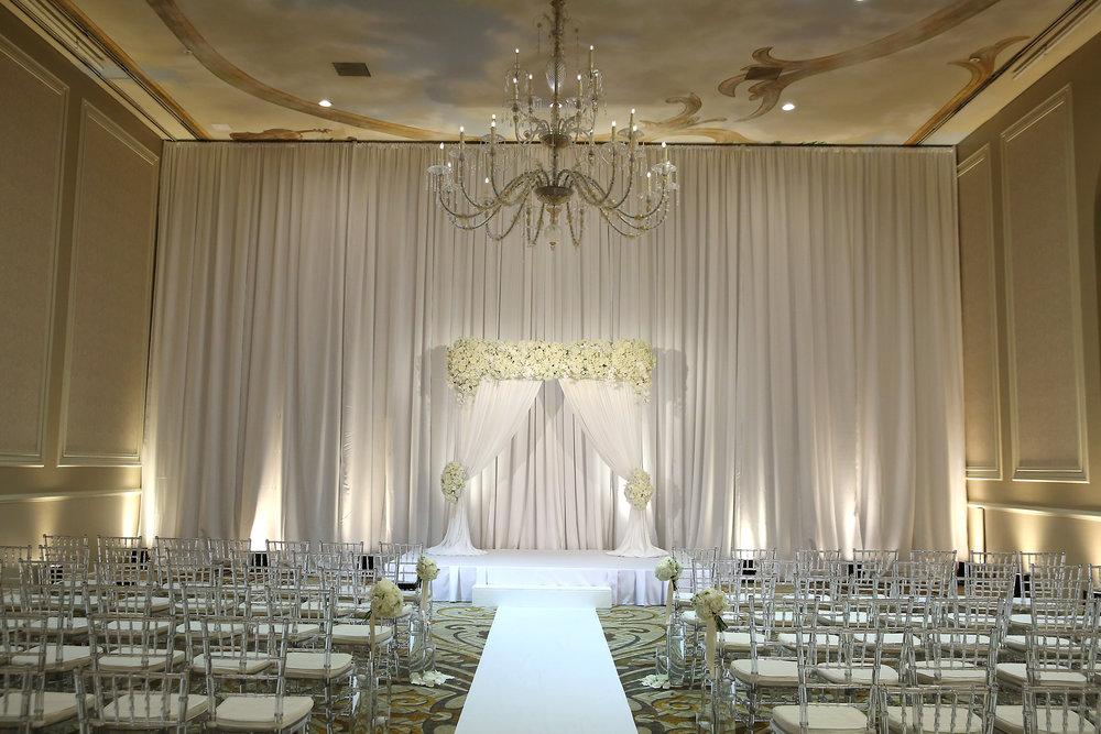 Wedding0491.jpg
