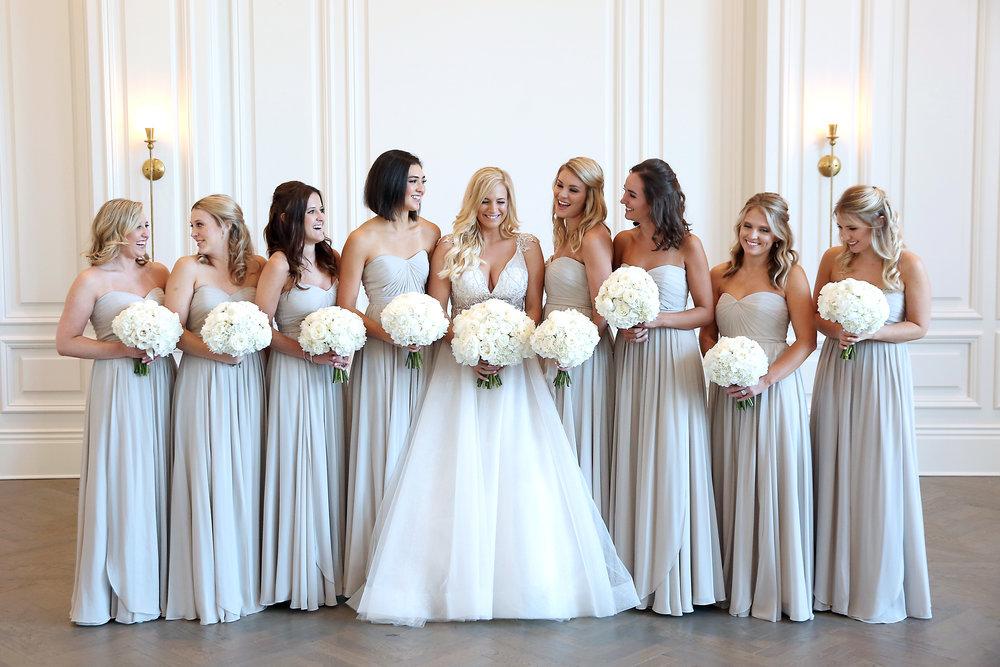 Wedding0261.jpg