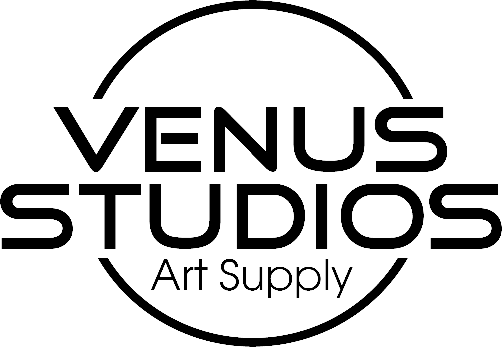 VENUS STUDIOS ART SUPPLY