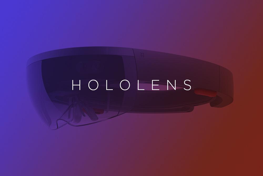 hololens_header.jpg