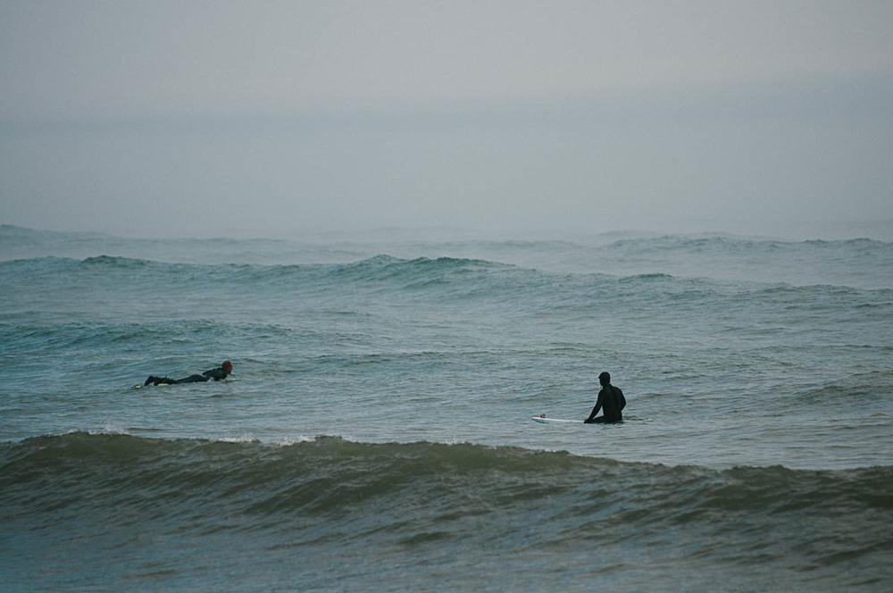 20140921_surf_0004.jpg