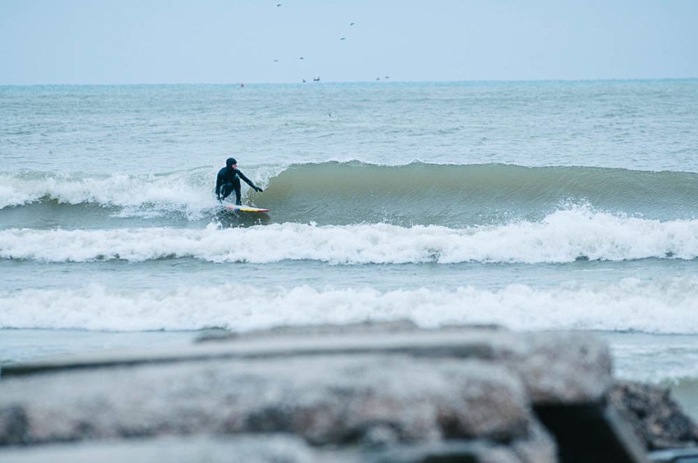20140401_surf0323.jpg