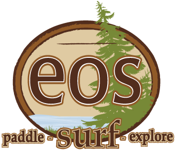 EOS Surf & Outdoor Shop