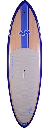 Surftech Discovery 9' $999.00