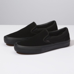 f56ac33c8ec Shoes — EOS Surf   Outdoor Shop