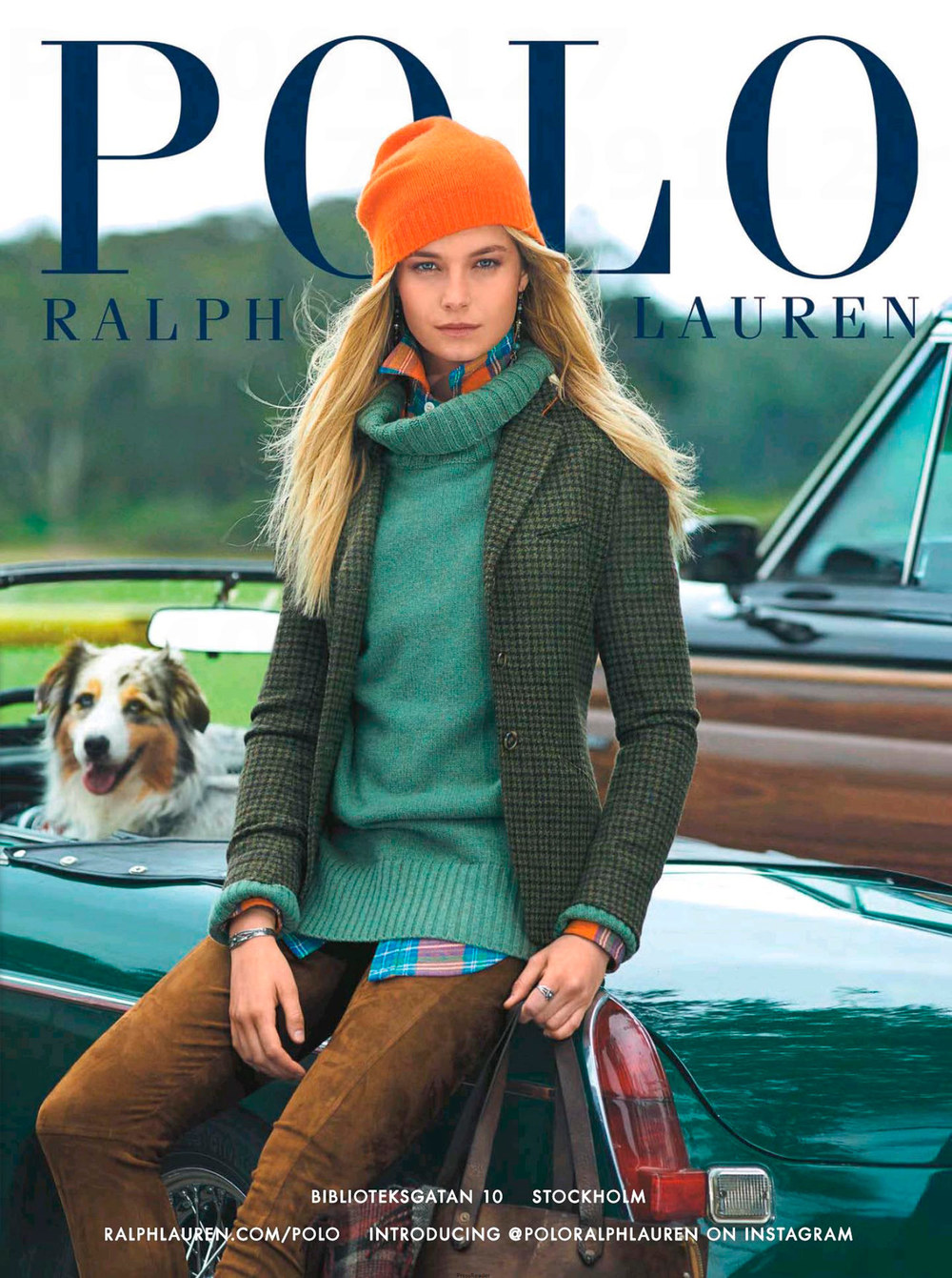 BRIDGET MALCOLM_POLO RALPH LAUREN_JOEL GRIFFITH.jpg