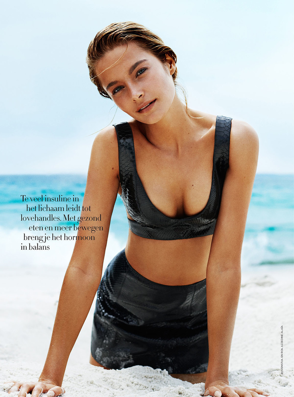 BRIDGET MALCOLM_HARPERS BAZAAR NL_JULY 2015_PAUL SCALA-8.jpg
