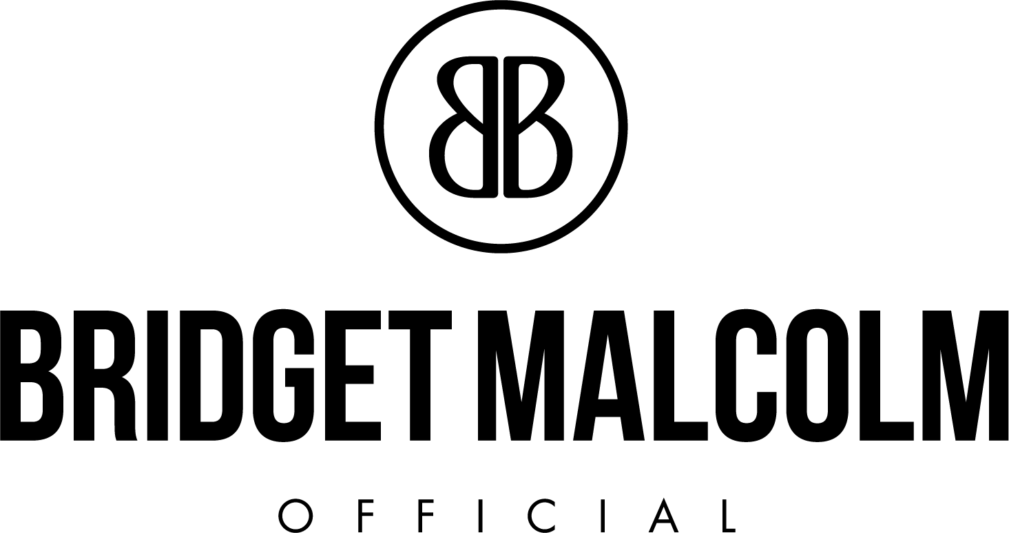 BRIDGET MALCOLM OFFICIAL