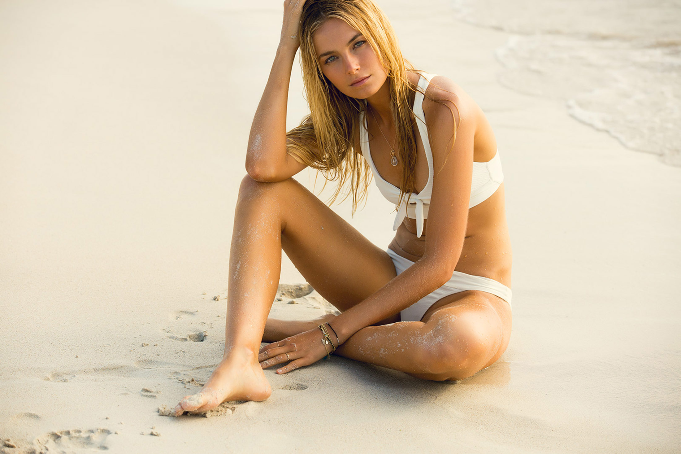 Feet Aubrey O'Day nude (91 foto and video), Sexy, Bikini, Instagram, lingerie 2019