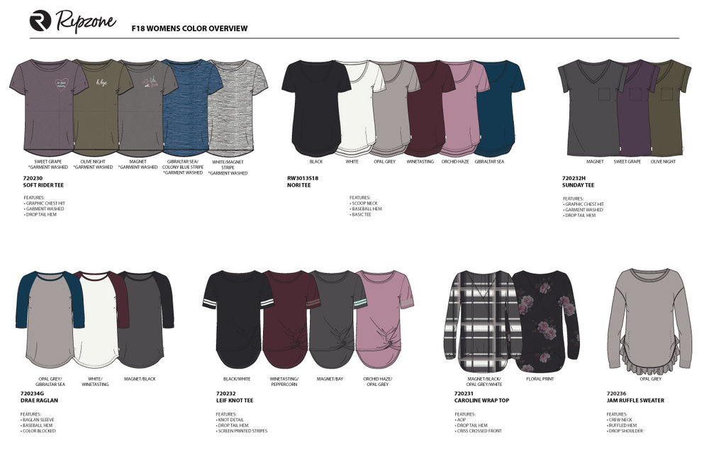 RIPZONE-F18-WOMENS-COLOR-OVERVIEW_01.jpg