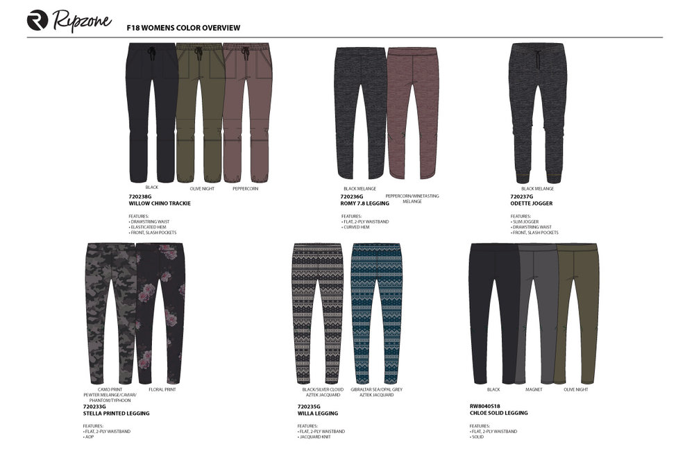 RIPZONE-F18-WOMENS-COLOR-OVERVIEW_03.jpg