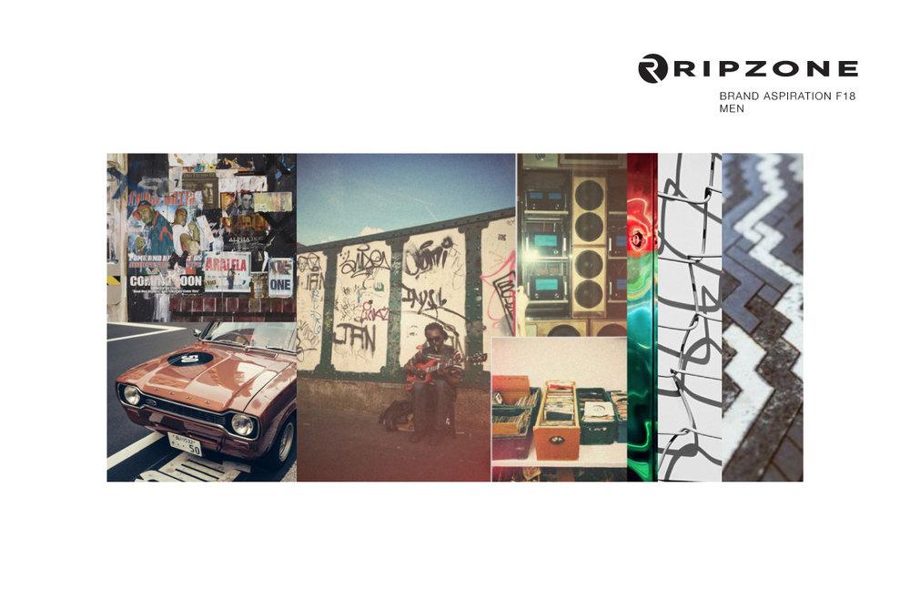 Ripzone-Aspiration-F18-04.jpg