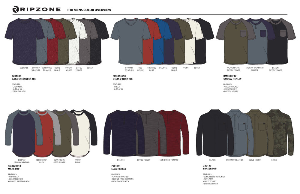 RIPZONE-F18-MENS-COLOR-OVERVIEW_01.jpg