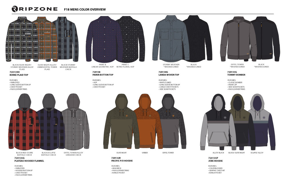 RIPZONE-F18-MENS-COLOR-OVERVIEW_02.jpg