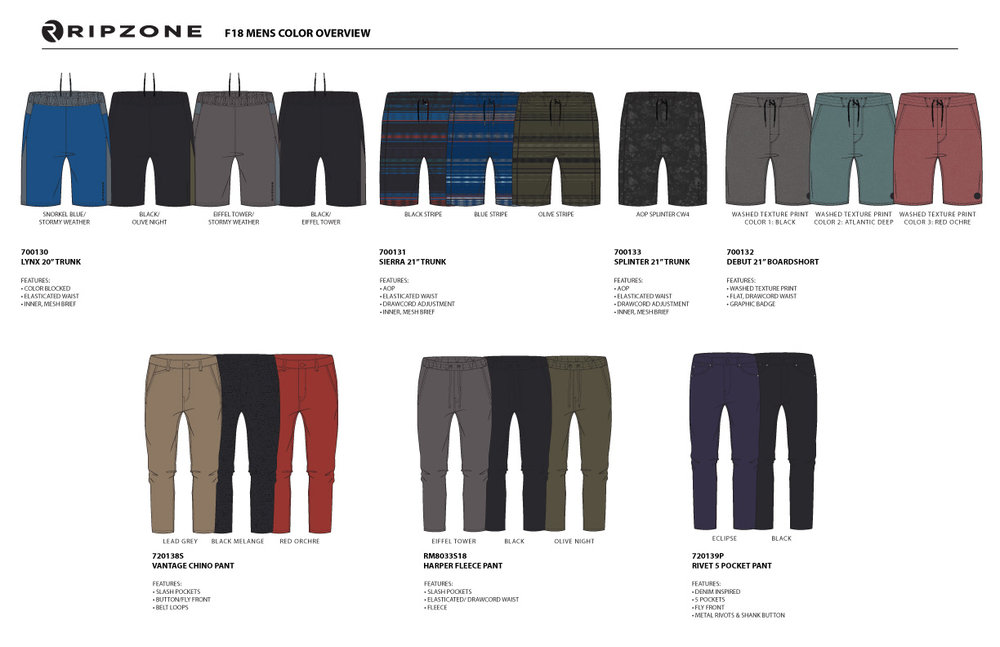 RIPZONE-F18-MENS-COLOR-OVERVIEW_03.jpg