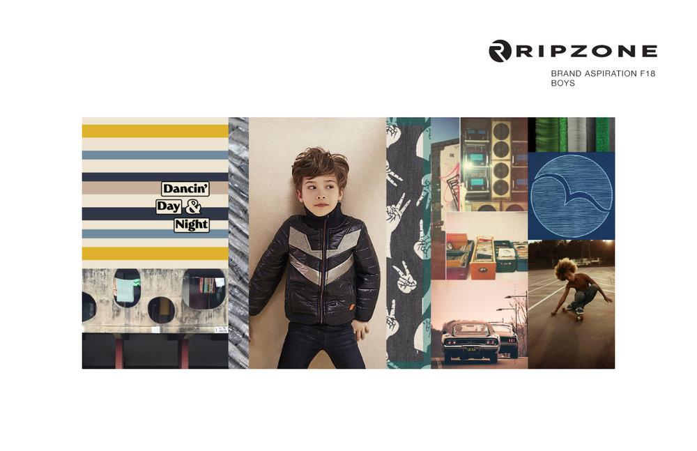 Ripzone-Aspiration-F18-10.jpg