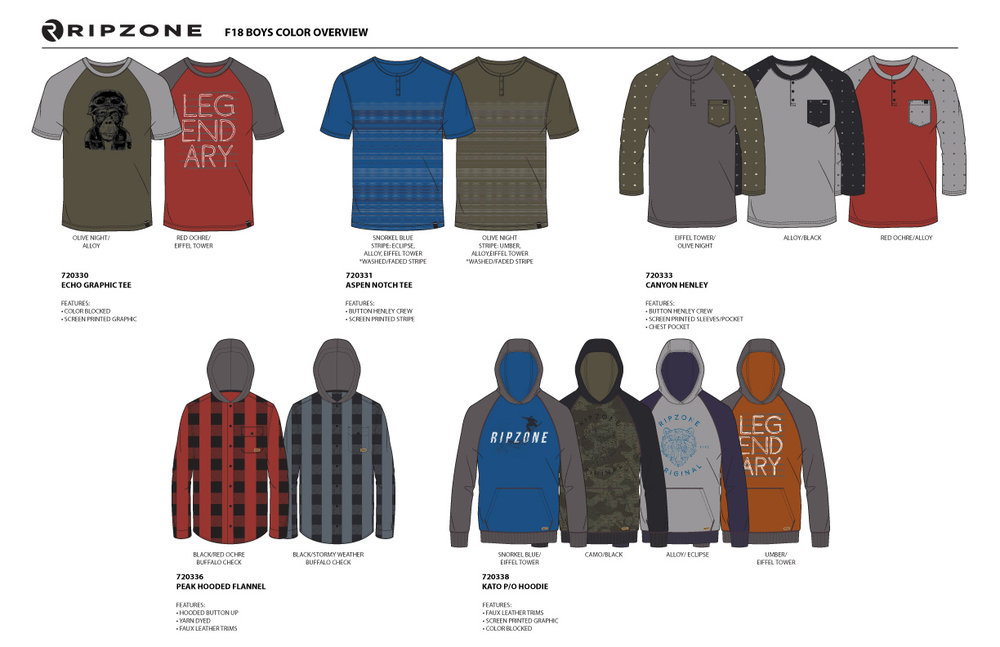 RIPZONE-F18-BOYS-COLOR-OVERVIEW_01.jpg