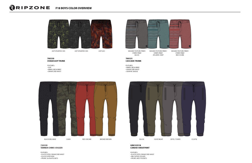 RIPZONE-F18-BOYS-COLOR-OVERVIEW_02.jpg