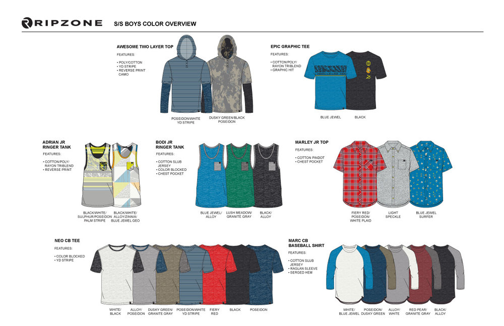 RIPZONE-S19-BOYS-COLOR-OVERVIEW_03.jpg