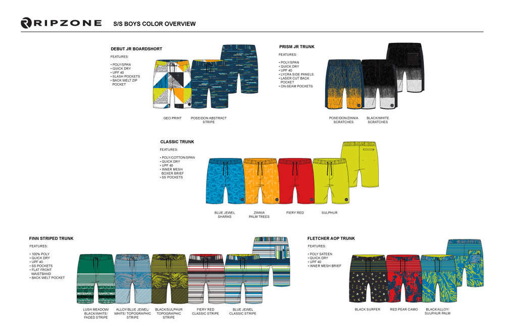 RIPZONE-S19-BOYS-COLOR-OVERVIEW_04.jpg