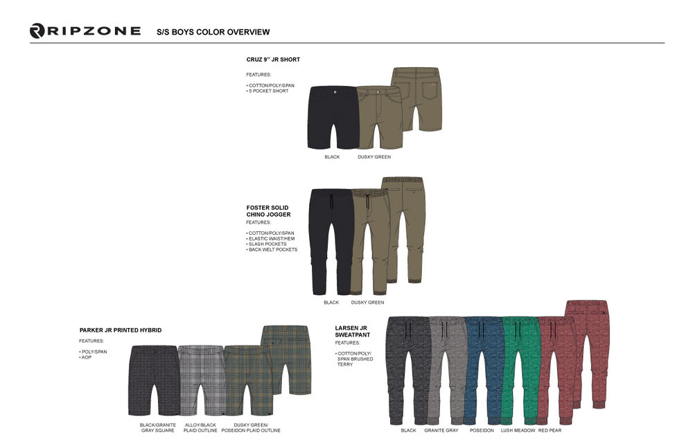 RIPZONE-S19-BOYS-COLOR-OVERVIEW_05.jpg