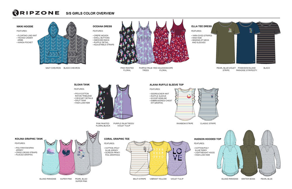 RIPZONE-S19-GIRLS-COLOR-OVERVIEW_03.jpg