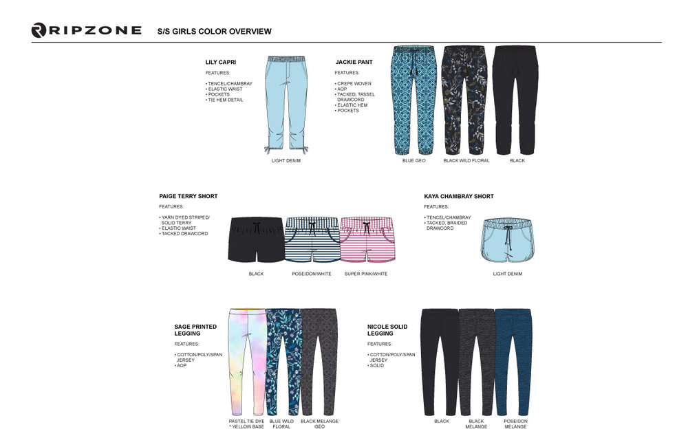 RIPZONE-S19-GIRLS-COLOR-OVERVIEW_04.jpg