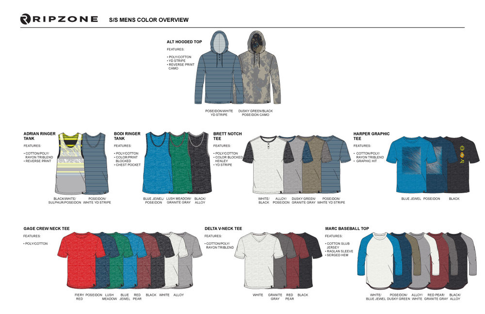 RIPZONE-S19-MENS-COLOR-OVERVIEW_03.jpg