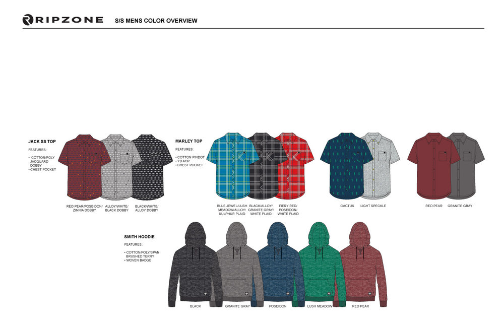RIPZONE-S19-MENS-COLOR-OVERVIEW_04.jpg