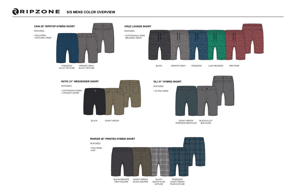 RIPZONE-S19-MENS-COLOR-OVERVIEW_05.jpg