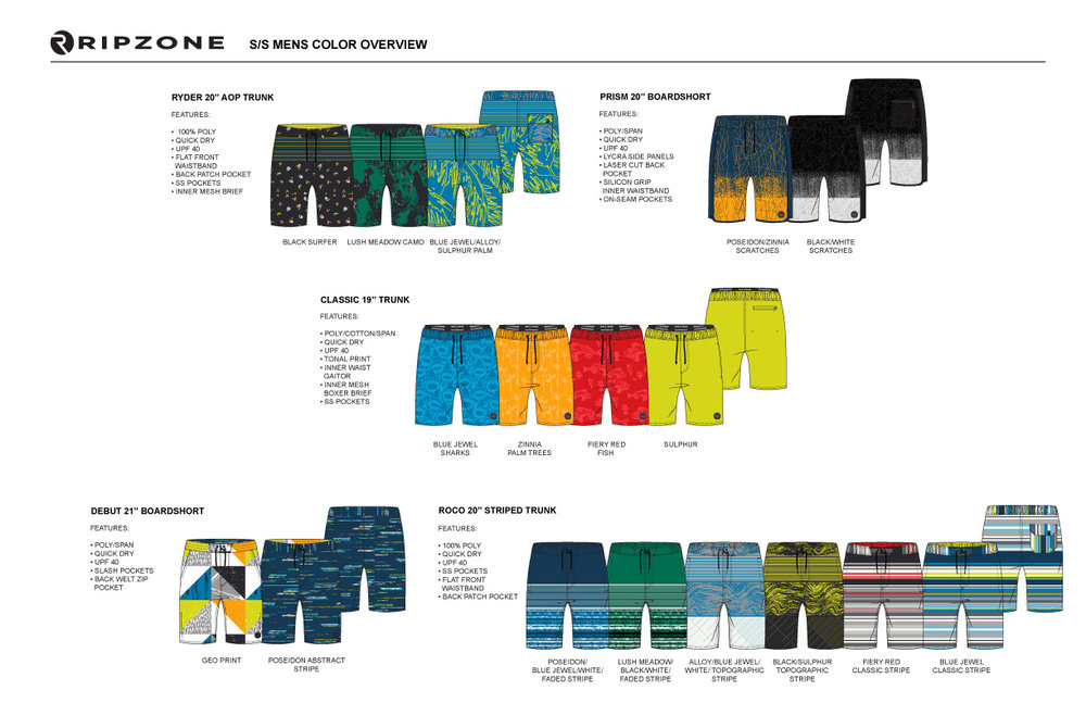 RIPZONE-S19-MENS-COLOR-OVERVIEW_06.jpg