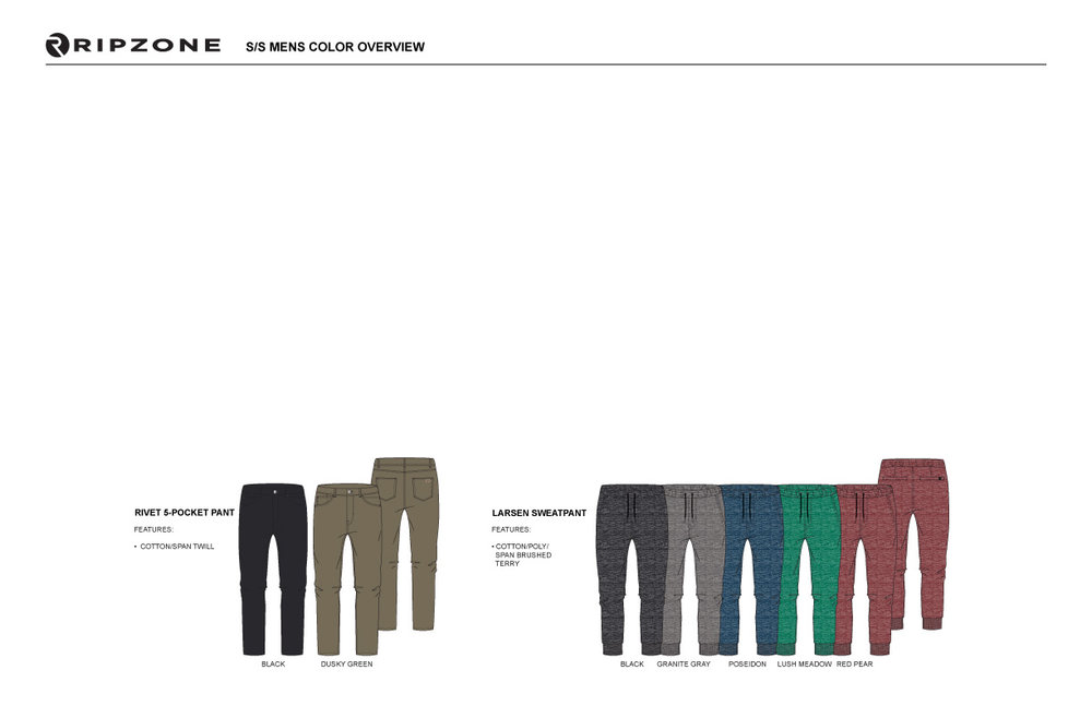 RIPZONE-S19-MENS-COLOR-OVERVIEW_07.jpg