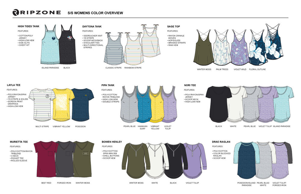 RIPZONE-S19-WOMENS-COLOR-OVERVIEW_03.jpg