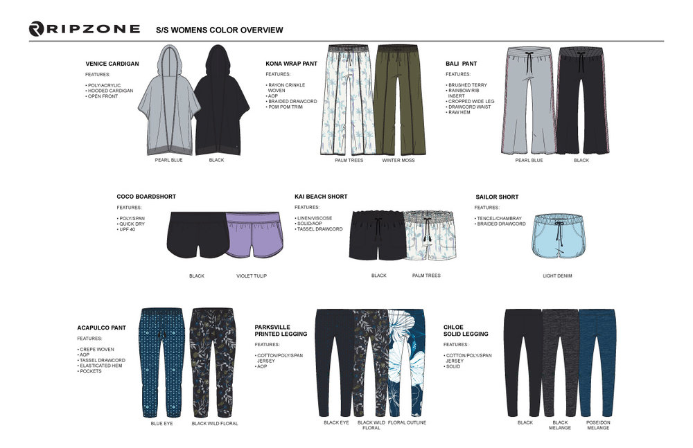 RIPZONE-S19-WOMENS-COLOR-OVERVIEW_05.jpg