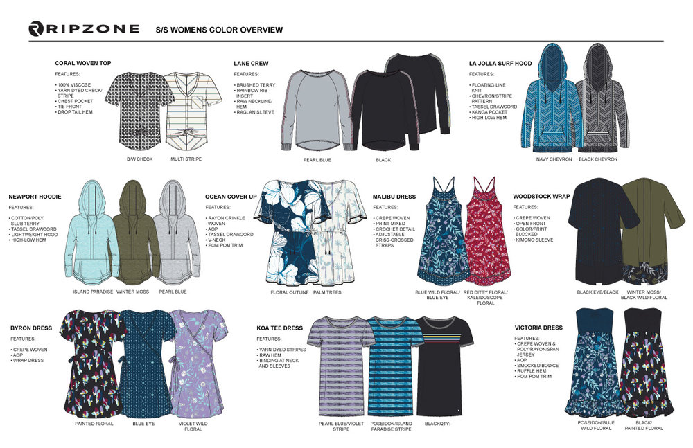 RIPZONE-S19-WOMENS-COLOR-OVERVIEW_04.jpg
