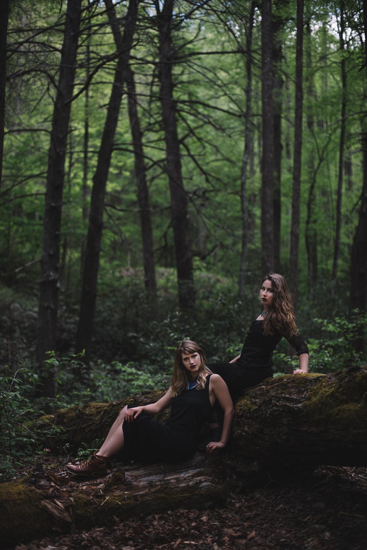 Kathleen&Carrie-5.jpg