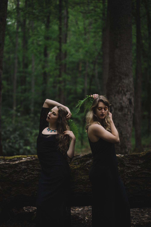 Kathleen&Carrie-8.jpg