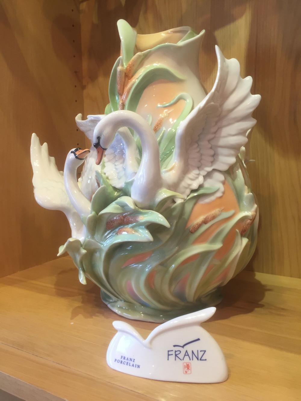 Swan Vase.jpg