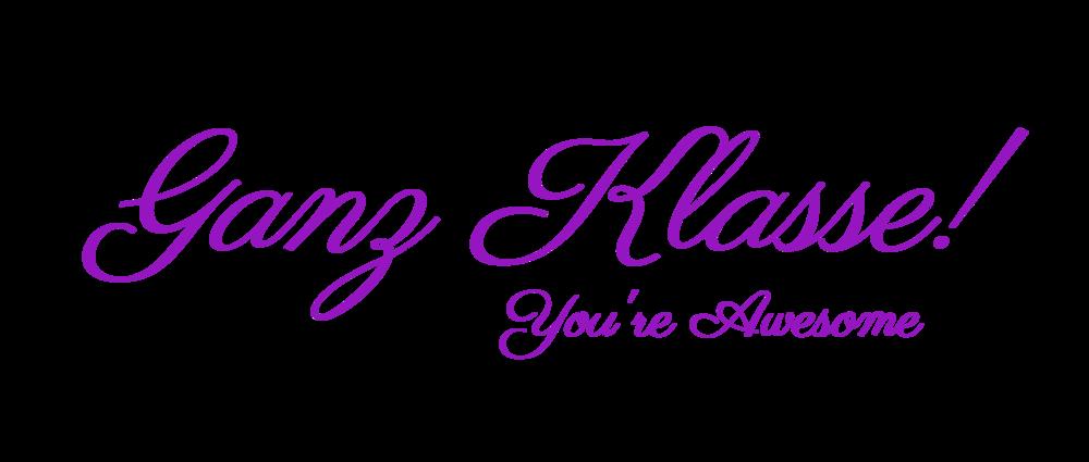 Cursive Logo Purple.png