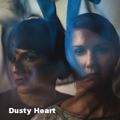 dustyheart.jpg